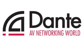 Dante AV Networking World Conference Expanded for ISE 2018