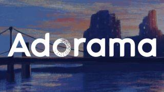 Open for business: Serios savings still shipping at Adorama