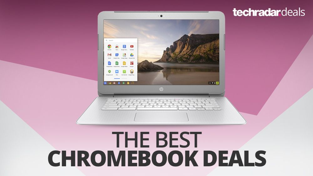The best cheap Chromebook deals on Amazon Prime Day 2018