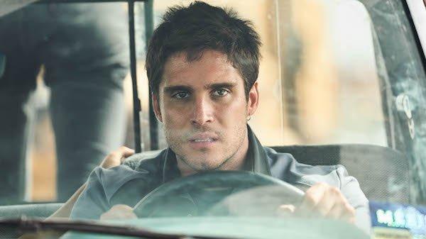 Diego Boneta as Miguel Ramos
