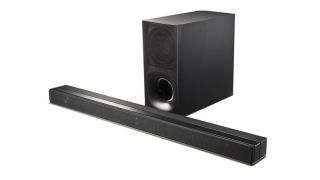 Best cheap soundbar deals 2019