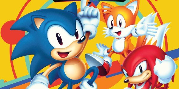 7 Changes The Sonic The Hedgehog Movie Should Make So He