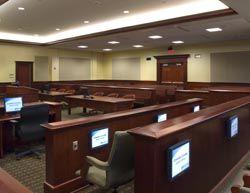 Supreme AV Court