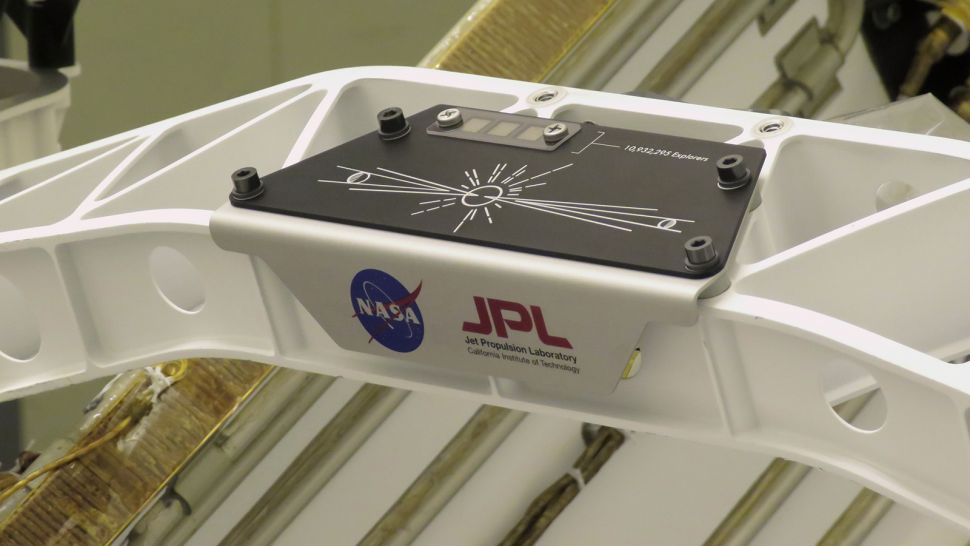 5 weird things NASA's Perseverance rover is bringing to Mars