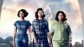 Hidden Figures Just Showed Off Exclusive Footage, Here's What We Saw