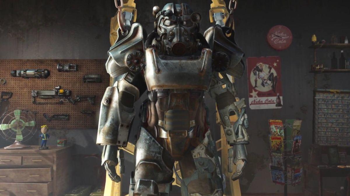 10 games like Fallout that radiate adventure   GamesRadar+