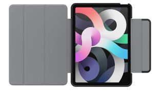 best iPad Air case: OtterBox Symmetry Series 360 case