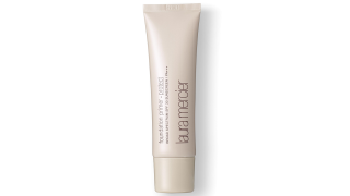The best make-up primers