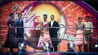 watch Strictly Come Dancing 2019 Final online