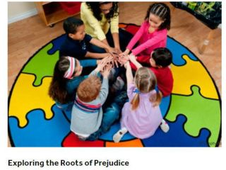 Free Lesson Plans to Address Bias, Social Topics in Classroom