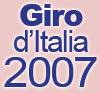 Giro web logo