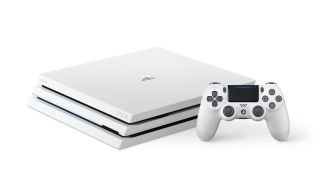 Black Friday PS4 and PS4 Pro deals