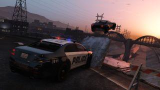 GTA 6 news and rumors