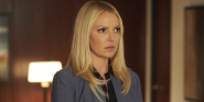 Katherine Heigl Explains 'The Absolute Worst Way' Suits Could End