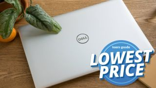 Memorial Day laptop sale