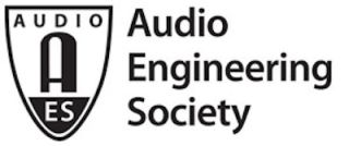 Networked Audio Added to AES Convention Workshops