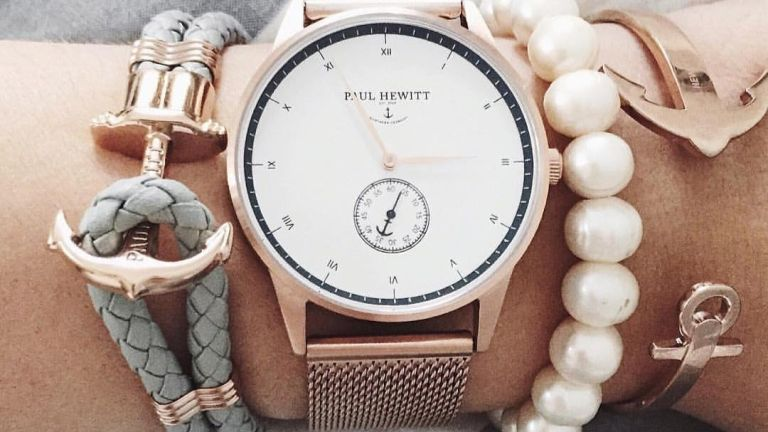 The best women's watches under £500