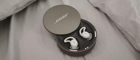 Bose Sleepbuds 2