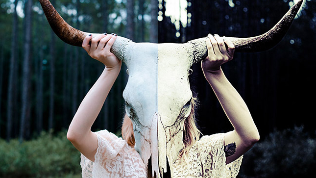 The Best Free Photoshop Actions 2017