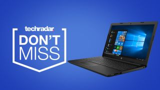HP 4th of July sale laptop deals