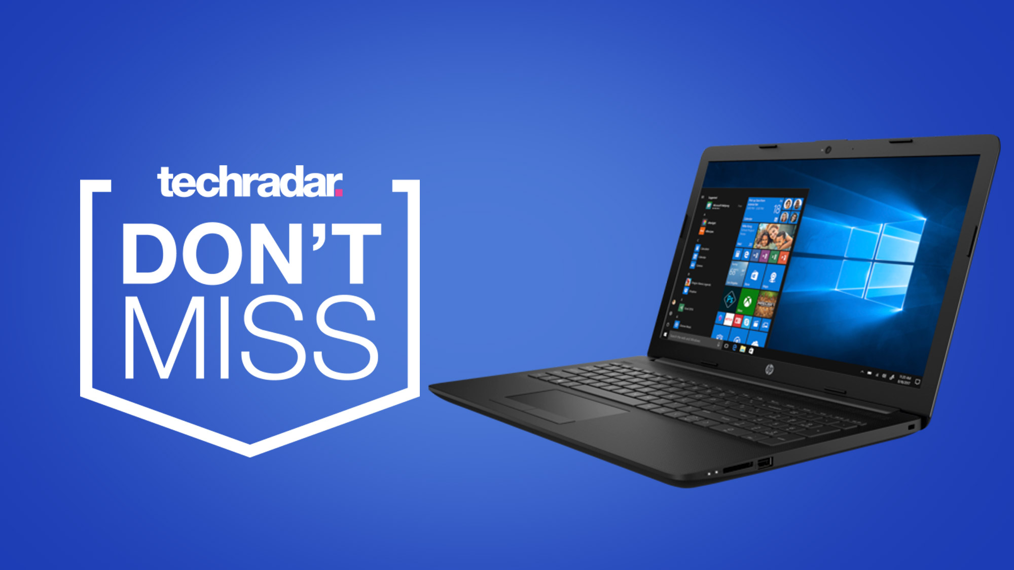HP's 4th of July sale: deals on laptops, monitors, printers, and more thumbnail