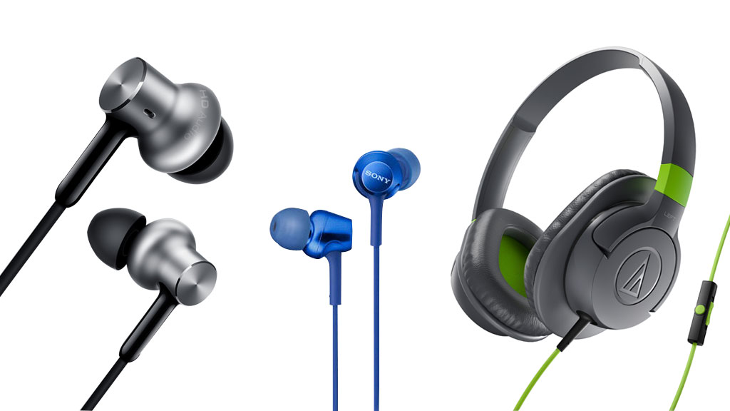 f6f00ac9a76 Best headphones under Rs 2,000 in India for July 2019 | TechRadar