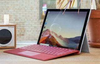 Save big on MacBooks, ultrabooks, and Chromebooks