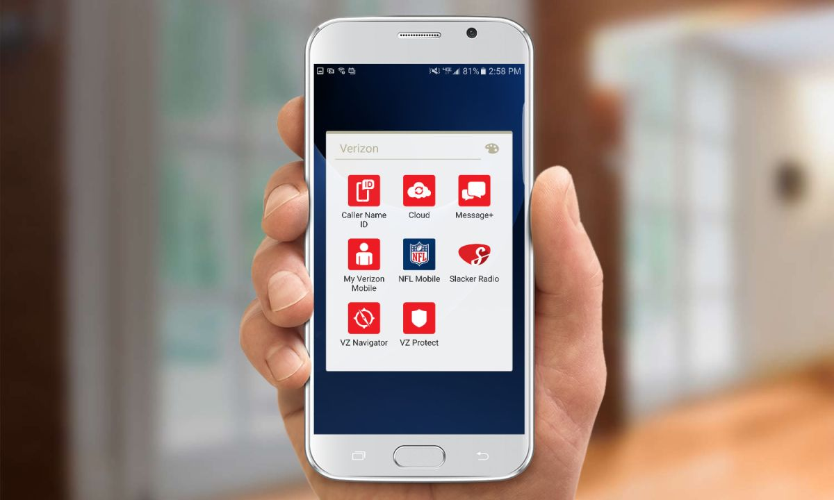 Galaxy S7 Bloatware List - What to Remove, Keep, Consider