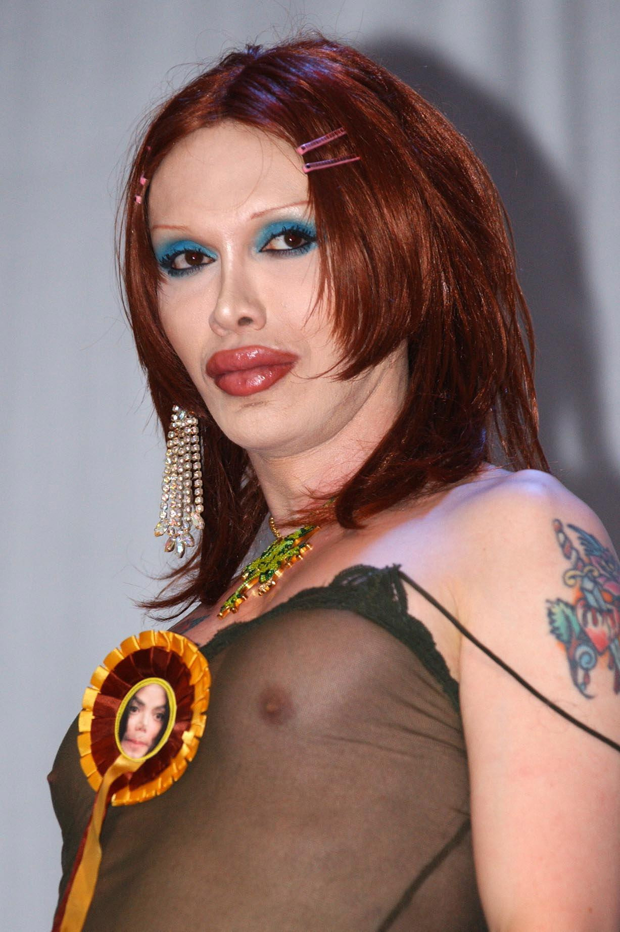 carl hardwick gay porn nude