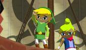 The Bizarre Reason We Never Got A Legend Of Zelda: Wind Waker 2