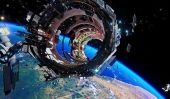 Adr1ft Won't Be Coming To PlayStation VR, Get The Details