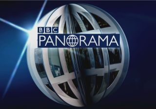 Panorama - The Prince and the Epstein Scandal