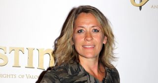 Sarah Beeny talks Four Rooms and future plans