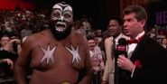 Kamala, The Ugandan Giant: 6 Things To Know About The Late Professional Wrestler
