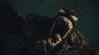 Venom: Let There Be Carnage