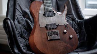 Solar Guitars T1.6AN
