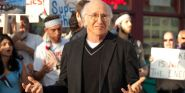 Netflix's Long Shot Trailer: How Curb Your Enthusiasm Helped In A Murder Case