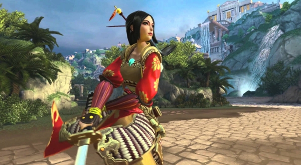Smite matchmaking changes