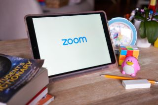 Zoom app approved for NYC schools