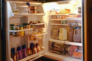 fridge-02