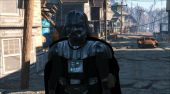You'll Have To Wait A Little Longer For Fallout 4 Mods On The PS4