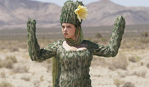 crazy ex-girlfriend cactus season 2