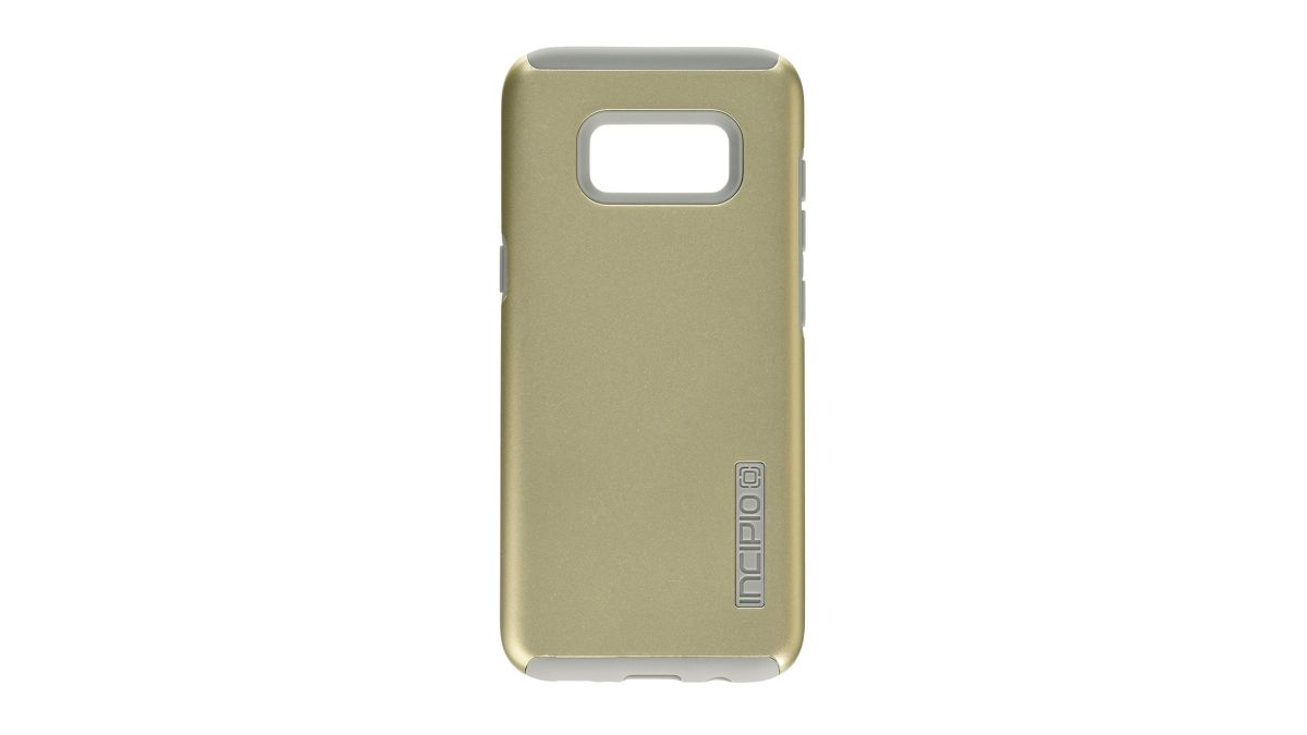 big sale 9c73f 92e35 Best Samsung Galaxy S8 case: T3 rounds up the top Samsung Galaxy S8 ...