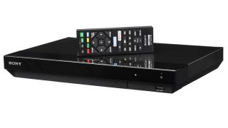 Save over 35% on this Award-winning Sony 4K Blu-ray player