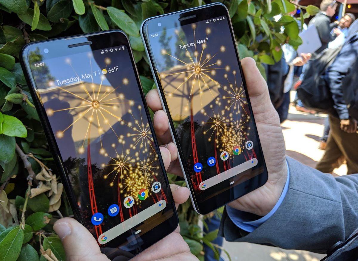 Android 10: Top Features, Release Date and How to Get It