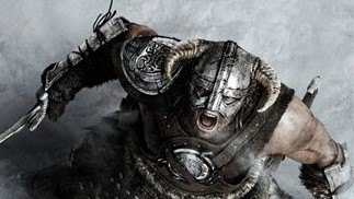 There's a Skyrim board game coming, of course
