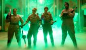 Why The New Ghostbusters Should Get A Chance To Make Their Ghostbusters 2