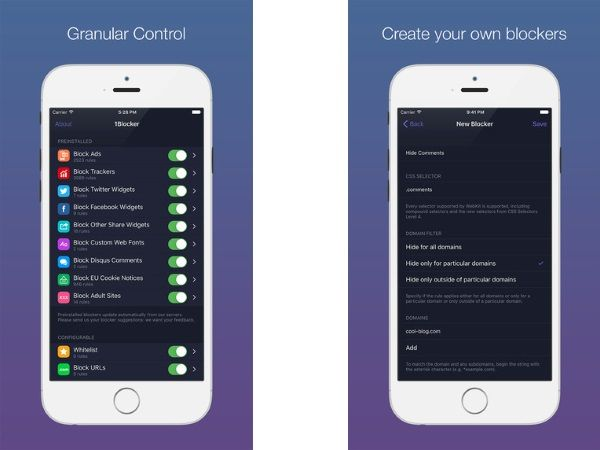 15 Best Mobile Privacy and Security Apps | Tom's Guide