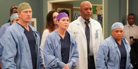 Grey's Anatomy Star Promises There's 'One Thing' He Absolutely Hasn't Had To Do While Filming During Covid