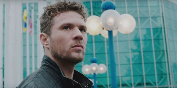 Ryan Phillippe Shooter serious look